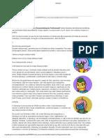 Capitulo I - 1° pagina.pdf