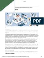 Capitulo II - 4° pagina.pdf