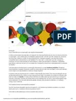 Capitulo II - 3° pagina.pdf