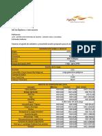 JC 000043-01-2020  EXW Pudahuel - Quellaveco (BB) v3