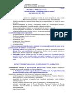 2 Instructiuni metodologice Practica   2019 2020