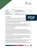 Saavedra Leonardo_Liderazgo institucional_Semana 5