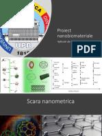 prezentare nanobio.pptx