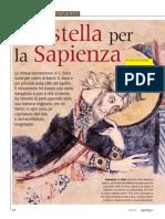 Santa_Sofia_di_Benevento_una_stella_per