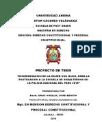 formato proyecto de tesis 2018 (Reparado)