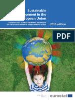 Sustainable development in EU.pdf