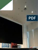 1.7 - SPOTS - SPOT LED