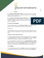 ADITAMENTO CLAUDIA ROBERTA FIALHO PONGELUPPE.pdf
