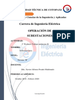 TRANSFORMADOR DE MEDIDA_.docx