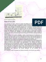 celulaeucariota41-46_1