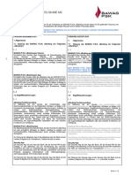 eBankingBedingungen2017-19.pdf