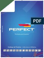 Perfect_Catalogo_2016.pdf