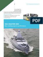 sea_master_400-v01