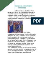 Gran compendio de costumbres.pdf