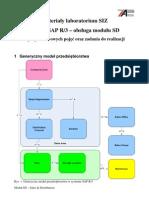 SAP laboratorium - cz%ea%9c%e6 1