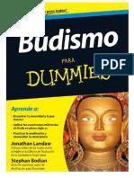 kupdf.net_budismo-para-dummies