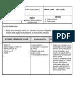 Dicdáctica - Plan de clases (final)