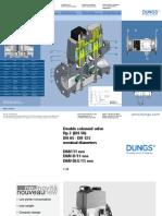 datasheet-double-solenoid-valve-dmv-11-eco