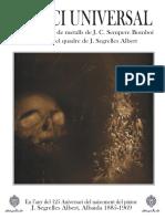 Judici Universal (Quinteto metales).pdf