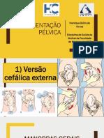 APRESENTAÇÃO PÉLVICA alunos.pdf