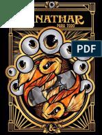 Guia de Xanathar Para Todo (Carta 1-202) 300ppp