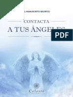 Ebook_ContactaATusAngeles