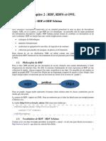 Ch2-RDF