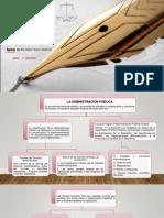 Derecho Administrativo_ Exposiciòn digital_Pi.pptx