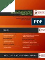 CAPACITACIÓN UNIVERSIDAD.pdf