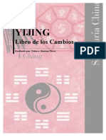YIJING_Libro_de_los_Cambios.pdf