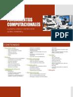 01_Fundamentos Computacionales
