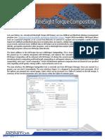 MineSight_Torque_Compositor.pdf