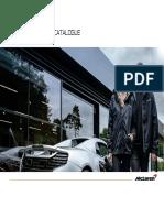 mclaren_boutique_catalogue_july_2015_uk