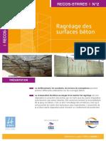 recos_strres_n2.pdf