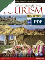 1dubicka_iwonna_english_for_international_tourism_pre_interme.pdf