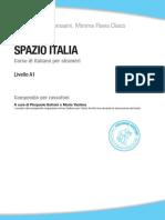 Compendio_1 (2).pdf