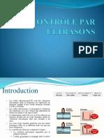CONTR_LE_PAR_ULTRASONS.pdf