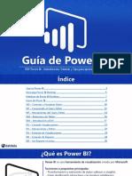 Guia-Tutorial-PDF-Power-BI.pdf