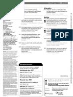 7.toc.pdf