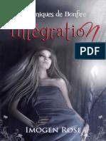 Chronique-de-Bonfire-T3-integration.pdf