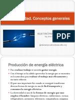 Conceptos generales de Electricidad (Electrónica).pptx