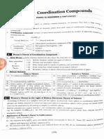 Co Ordination compounds MHT CET Synopsis.pdf