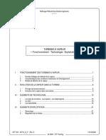TURBINES_A_VAPEUR_Fonctionnement_-Techno.pdf
