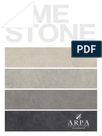 catalogo-limestone