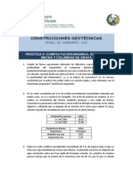 6_compactacion Dinamica y Columnas de Grava