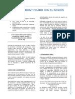 el servidor identificado con su misin.pdf