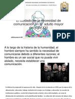 El cuidado de la necesidad de comunicación en.pdf