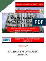 Aula_20_-Introduo_a_escadas (1)