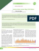 CME 275-ASI Eksklusif-Nutrisi Ideal untuk Bayi 0-6 Bulan.pdf