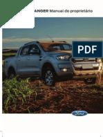 fbr-manual-proprietario-ranger-2019.pdf